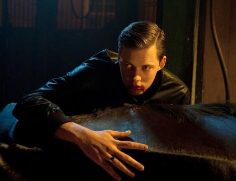 Up Next Netflix Renews Hemlock Grove Despite Confusing Plot Unoriginality Daily Bruin