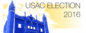 usac_election_illo_final_withlogo