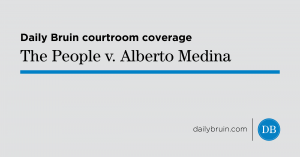 gray The people v. alberto medina.png