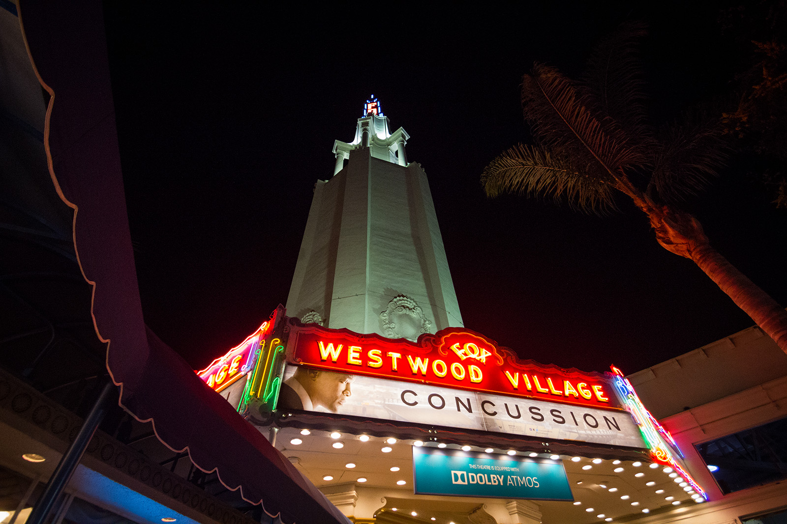 Westwood Theaters Must Be Preserved To Connect Community Protect Cinema History Daily Bruin