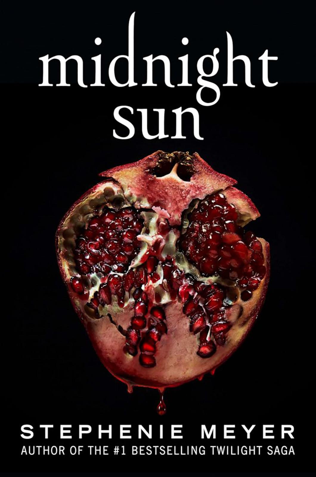 Midnight Sun Wiederholung