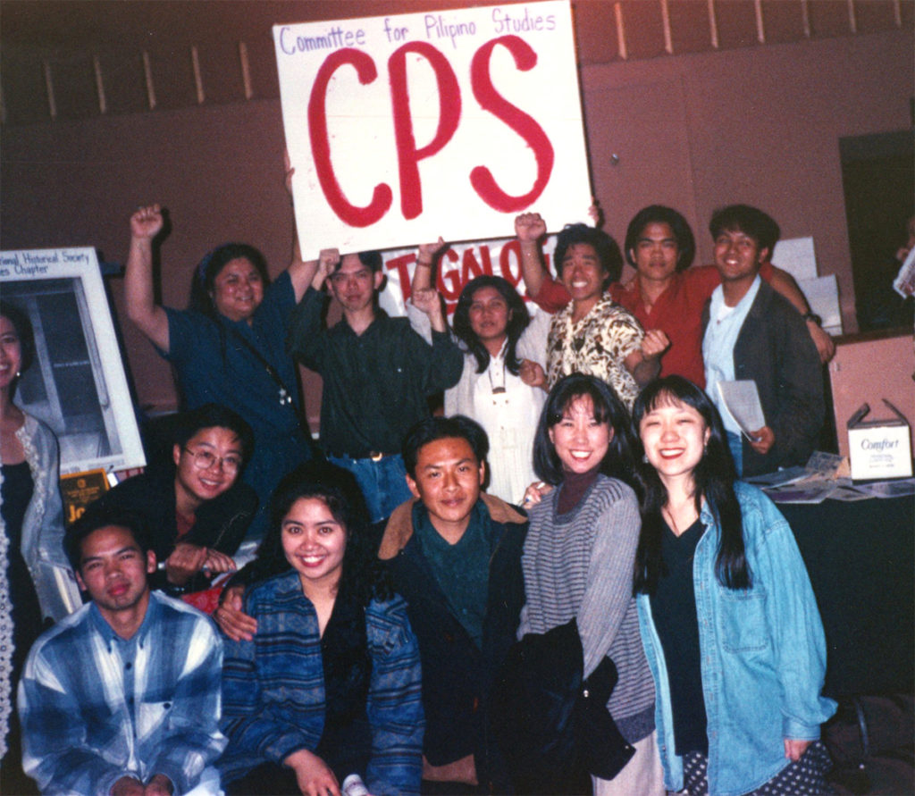 (Courtesy of UCLA Asian American Studies Center)