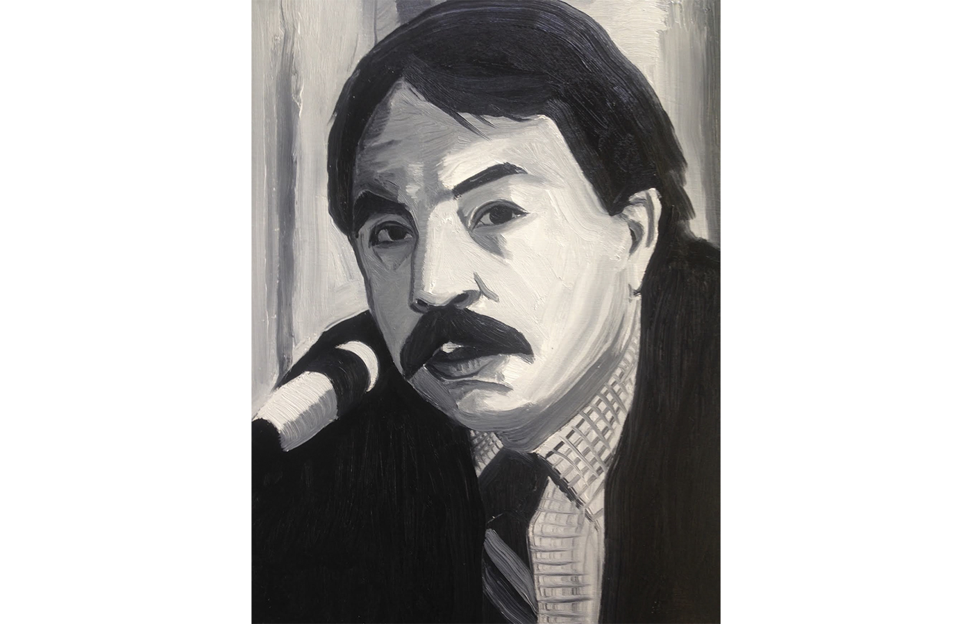 dailybruin.com: Remembering professor Juan Gómez-Quiñones, Chicano studies scholar and activist