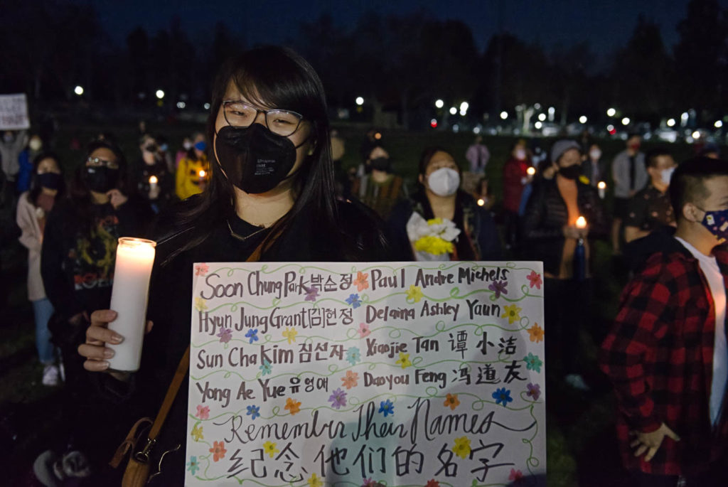 (Jason Zhu/Daily Bruin staff)