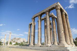 Web.ns.greekarchaeology.OE.PicJ