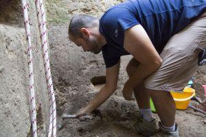 Web.ns.greekarchaeology.PicB.OE