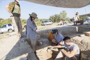 Web.ns.greekarchaeology.PicC.OE