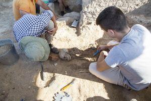 Web.ns.greekarchaeology.PicD.OE