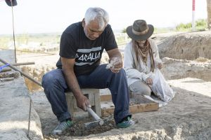 Web.ns.greekarchaeology.PicE.OE